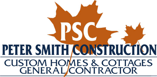 Peter Smith Construction